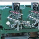 供应涤纶低弹丝打线机分线机哪里有买