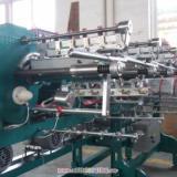 供应缝纫线绕线机价格缝纫线绕线机批发价格缝纫线绕线机生产商