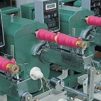 供应涤纶长丝绕线机_什么地方可以买涤纶长丝绕线机_涤纶长丝绕线机多少