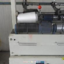 供应棉线卷绕机棉线卷绕机哪里有卖棉线卷绕机的价格图片