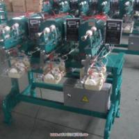 供应人造丝绕线机_人造丝绕线机哪里有买-人造丝绕线机优质供应商