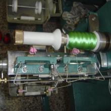 供应人造丝卷绕机_人造丝卷绕机专业生产商