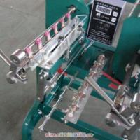 供应涤纶线线机厂家涤纶线线机厂家电话涤纶线线机供应商