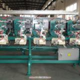 供应宁波绣花线绕线机_生产宁波绣花线绕线机的厂家