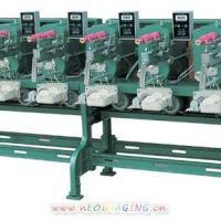 供应涤纶线卷绕机/涤纶线卷绕机的价格/卷绕机生产厂家