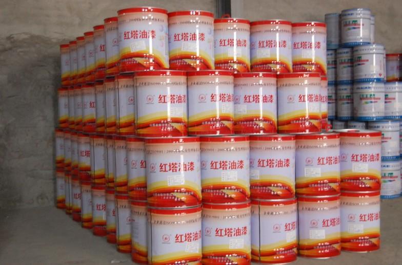 供应牌红塔氟碳漆,山西氟碳漆厂家,山西氟碳漆价格