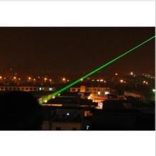 绿光激光手电激光笔满天星绿激光镭射激光棒指示器 指星笔批发