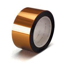 供应印刷线路板镀金手指胶带