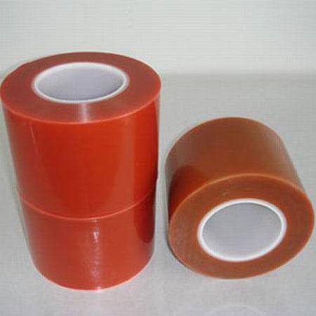 供应泡棉玻璃胶条透明玻璃夹胶条生产商批发灌胶玻璃封边胶条