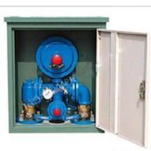 供应DN50Q燃气调压箱,河北DN50Q燃气调压箱厂家生产报价批发