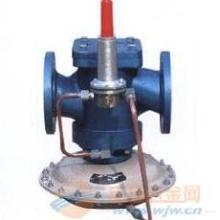 供应RTJ/GK型系列调压器 河北燃气调压器价格 批发