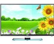 TCLLED电视L37E5300A含底座家电网图片