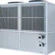 螺杆冷水机压铸模温机图片
