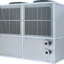 工业冷水机,深圳冷水机,螺杆冷水机,冷冻机