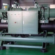 螺杆式冷水机组,上海冷水机,冷冻机