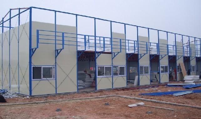 供应建筑工程承包公司