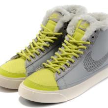 批发耐克牌运动鞋阿迪达斯运动鞋耐克王系列跑鞋开拓者系列A批发