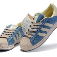阿迪达斯运动鞋篮球鞋