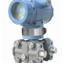江苏电容式变送器生产厂家,电容式变送器器重型号