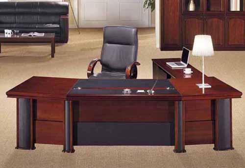 哪里办公桌会议台好销售
