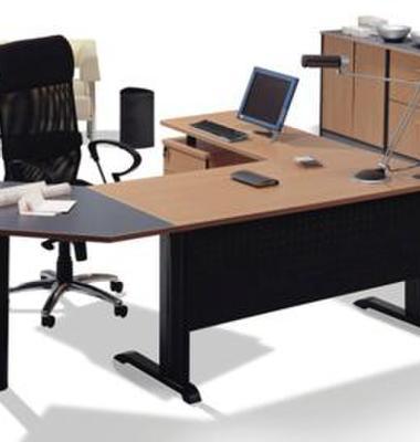 办公家具厂图片/办公家具厂样板图 (3)