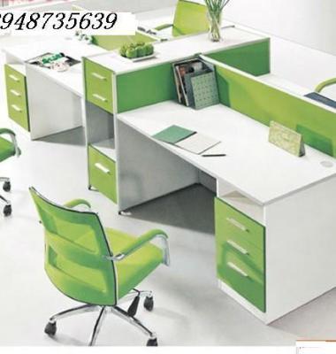 办公家具厂图片/办公家具厂样板图 (1)