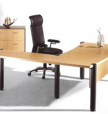 办公家具厂图片/办公家具厂样板图 (4)