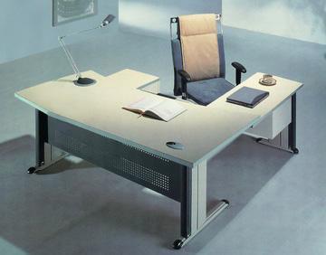 办公家具厂图片/办公家具厂样板图 (2)