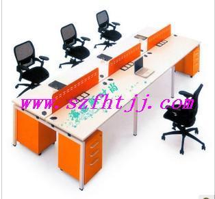 办公家具价格销售