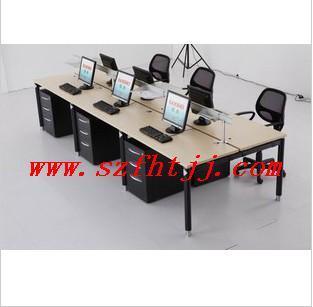 办公家具价格图片/办公家具价格样板图 (2)