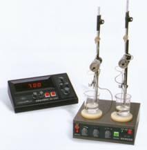 生产供应电位滴定仪/郑州国达色谱
