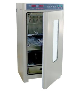 生产供应生化培养箱国达色谱实验设备