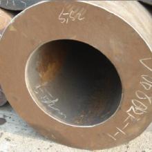 供应无锡40255厚壁钢管45#20#