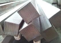 供应6060高精密冷拉方钢美年达生产销售