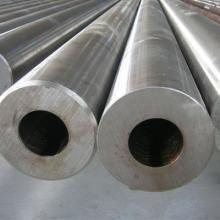 供应无锡精密管规格齐全价格最低456