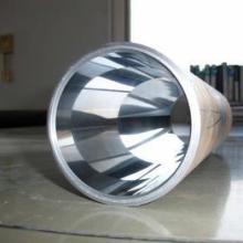 供应不锈钢绗磨管油缸管气缸管美年达生产销售0510-83077622