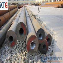 供应无锡厚壁管18045生产厂家/无锡厚壁管18045