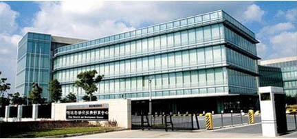 江苏宏达纺织设备贸易有限公司