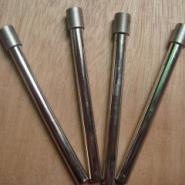 金刚石SDC及氮化硼CBN修整砂轮图片