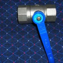 供应金德铝塑管