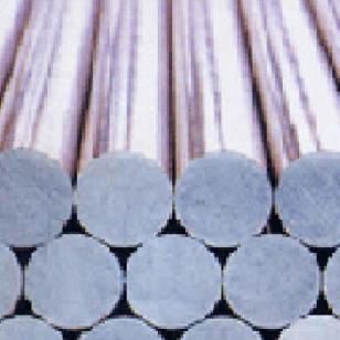 江苏苏州12L14快削钢价格性能图片
