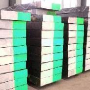 江苏苏州1730模具钢价格性能图片