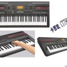 供应厂家生产卡西欧电子琴批发键盘类乐器批发批发