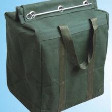 供应银行特种包系列 运钞箱、运钞袋 银行专用印章袋