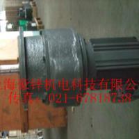 供应台湾豪鑫大齿减速电机供应商