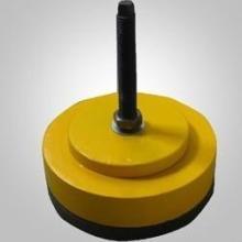 供应高档型机床减震垫铁,加重型机床减震垫铁,机床减震垫铁生产厂家