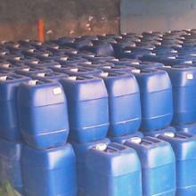 供应聚羧酸盐AN-361