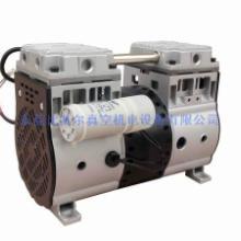 供应无油活塞JP泵适合自动化设备行业