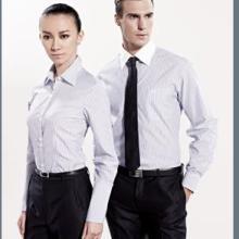 供应男士休闲衬衫男士短袖衬衫