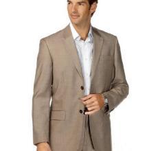 供应男士西服套装-品牌西服套装定制